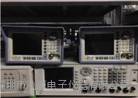 FS300频谱分析仪/FS300频谱仪3G/FS300频谱仪 罗德与施瓦茨FS300 FS300频谱分析仪