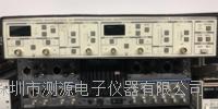 美国斯坦福SRS/SR650可编程滤波器  美国斯坦福SRS/SR650