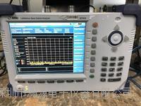 JDSU/JD785A基站分析仪 JD785A天线测馈仪 JD785A JDSU/JD785A基站分析仪
