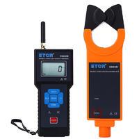 ETCR9000D无线高压直流钳形漏电流表 ETCR9000D