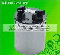 直流標準電阻 BZ3C