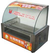 热狗机,烤肠机报价,烤肠机的价格,烤肠机