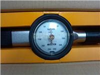 日本东日230DB3扭力扳手/东日表盘式扭力扳手230DB3  230DB3