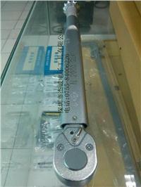 中村N450QLK 日本中村扭力扳手N450QLK  N450QLK