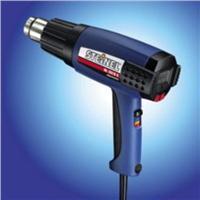 HL-2010E 德国司登利STEINEL数显电子热风枪HL-2010E HL-2010E   HL-2010E