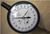 日本三丰百分表2109SB-10-Mitutoyo百分表2109SB-10 2109SB-10