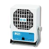 日本SIMCO离子风机PC2 /PC2离子风机SIMCO PC2  PC2