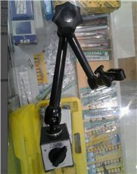 MG71003 诺佳MG71003 NOGA磁性表座 MG71003 MG71003 MG71003