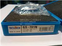 日本得乐硬度计GS-701N Teclock橡胶硬度计GS-701N