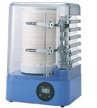 7006-00 佐藤SATO温湿度记录仪7006-00  7006-00 佐藤SATO温湿度记录仪7006-00