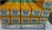 中村N450LCK/日本中村可换头扭力扳手N450LCK N450LCK