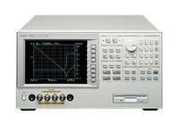 Agilent(安捷伦)精密阻抗分析仪4294A,40 Hz至110 MHz 4294A