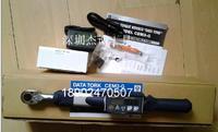 CEM100N3X15D日本东日Tohnichi 数显扭力扳手CEM100N3X15D-G