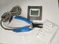 原装正品HT-130日本快力MERRY|电热剪HT-130 发热片W-19 电剪刀HT-130