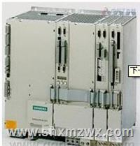 西門子電源模塊維修 西門子6SN1145維修,西門子6SN1146維修,西門子6SL3130維修