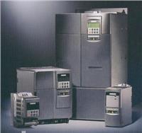 西门子变频器MM440报F0001过流维修,西门子变频器6SE6440报故障F0002过压维修,440变频器报F0003欠压维修,西门子变频器维修,无显示维修 F0004过温维修,F0012温度信号不正常维修,F0022功率组件故障维修,F0024故障维修