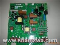 西門子6RA70電源板維修,西門子直流調速脈沖板維修,西門子調速器脈沖觸發板維修,脈沖電源板維修,電源驅動板維修,電路板維修,控制板維修,西門子6RA70維修 C98043-A7002-L1/L4維修,C98043-A7004-L1/L2維修,電源板維修銷售