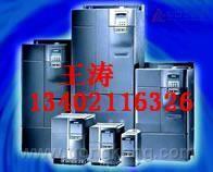 6SE6440-2UD42-0GA1维修 西门子变频调速器功率200KW维修