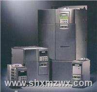6SE6440-2UD41-6GB1维修 西门子变频器380-480V 3ac Unfiltered 无内置滤波器