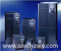 西门子MM440变频器维修 西门子6SE6440变频器维修