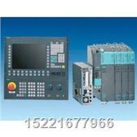 西门子数控设备触摸屏白屏维修 西门子数控系统维修