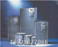 西门子MM440变频器报警F0003维修 西门子6SE6440变频器维修