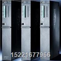 PLC400浙江西门子6ES7 414维修,西门子PLC400模块维修 西门子PLC S7 400维修