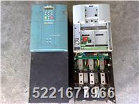 欧陆590显示THERMISTOR报外接热敏电阻报警 欧陆590直流调速器维修