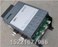欧陆直流调速器维修 590C直流调速器系列