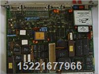 数控电路板维修 数控机控制板维修