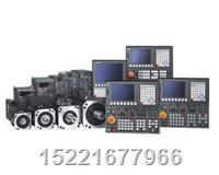 伺服系统维修 递恩电气伺服系统在卷烟包装机械中的应用