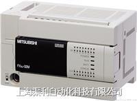 三菱PLC和PC的通信连接 三菱PLC维修
