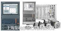 数控系统维修常见故障 数控系统维修分类
