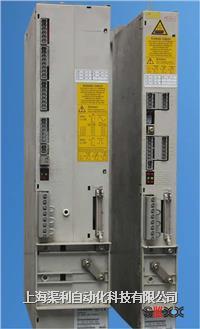 南通西门子数控电源模块维修 6SN1145,6SN1146,6SL3130,S120