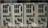 西门子802D数控铣床NCU维修 802D、NCU维修