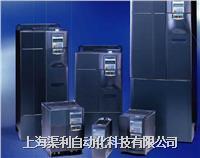 西门子变频器MM440启动报警F0001 西门子变频器维修