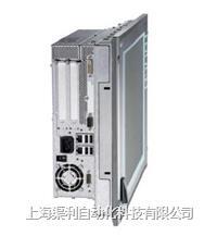 6AV7802-0BA10-0AA0维修 西门子PC677面板式工控机维修