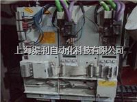 浙江西门子电源模块维修 6SN1145,6SN1146,6SL3130,S120,611,611U系列电源维修