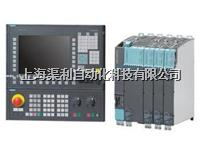 西门子802d系统611驱动器报警607价格 6SN1123,6SN1121,6SL3121,S120,6FC驱动器系列维修