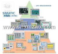 6SN1118-0NK01-0AA0维修