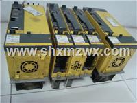 A06B-6079-H202 A06B伺服器系列