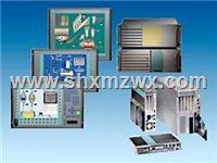 西门子PC677C维修 西门子工控机维修