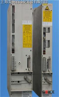 6SN1146-1BB00-0DA1维修 6SN1146电源