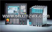 西门子840D数控系统PCU50故障维修实例