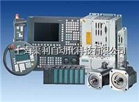 西门子840D数控系统死机现象
