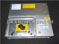 西门子840D控制板维修