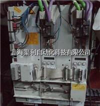 西门子电源模块维修(渠利维修公司最专业)