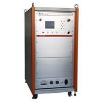 智能型电压跌落模拟器 VDG-1130G(30A)