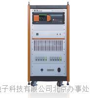 高压大功率电快速瞬变脉冲群测试系统 EFT500G/EFTN 15100T