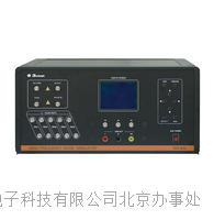 高频噪声模拟器 INS-40A/INS-40B INS-40A/INS-40B